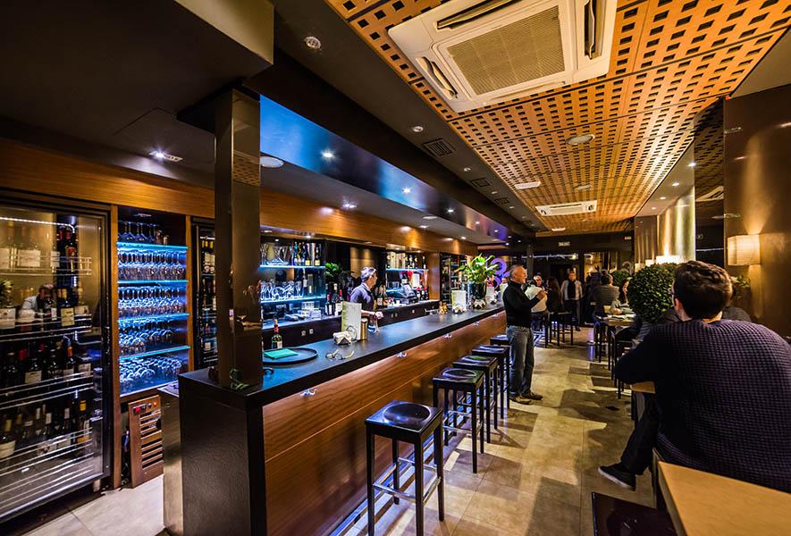 Bar 1 (4)