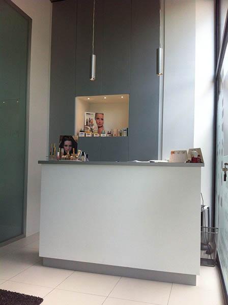 Centro de estetica (1)